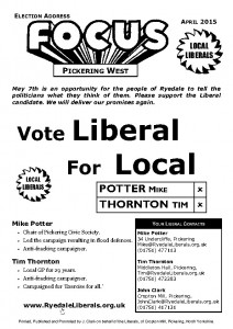 thumbnail-of-20150426 - Pickering West - Election Address