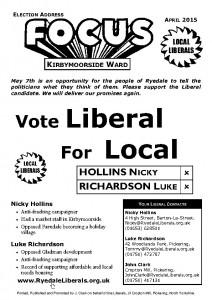 thumbnail-of-20150428 - Kirkbymoorside - Election Address
