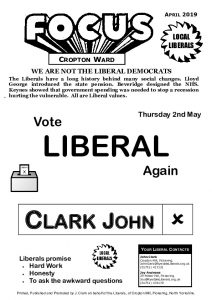 thumbnail of 20190415 – Election Address Cropton