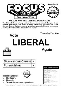thumbnail of 20190424 – Pickering West – Election Address
